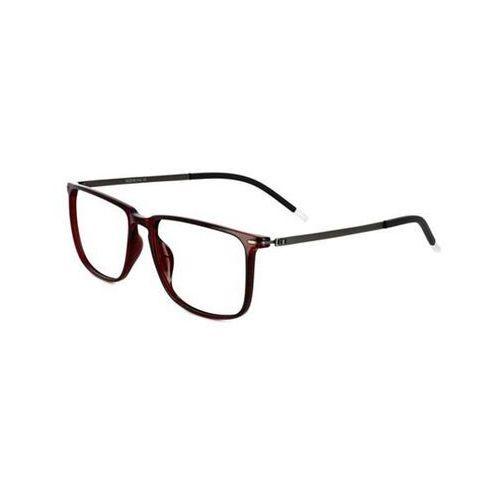 Smartbuy collection Okulary korekcyjne india c3 dy1484