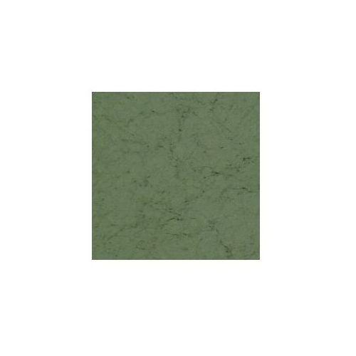 Pigment kremer - ziemia zielona z vagone, 41750 marki Retro image