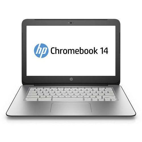 HP K9L33EA. Najniższe ceny, najlepsze promocje w sklepach, opinie.