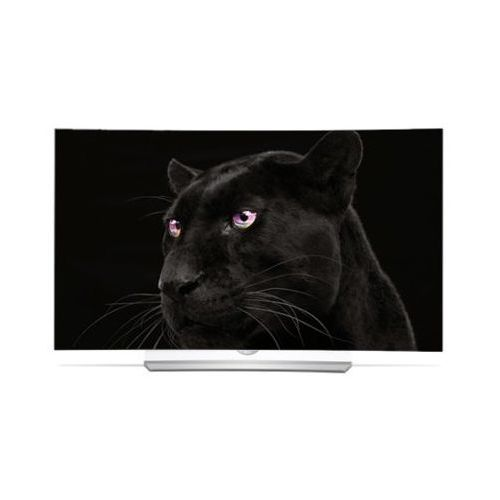 TV LED LG 55EG920