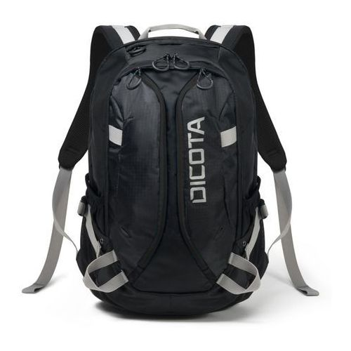 Plecak do laptopa DICOTA Backpack Active XL 15-17.3'' [D31222]