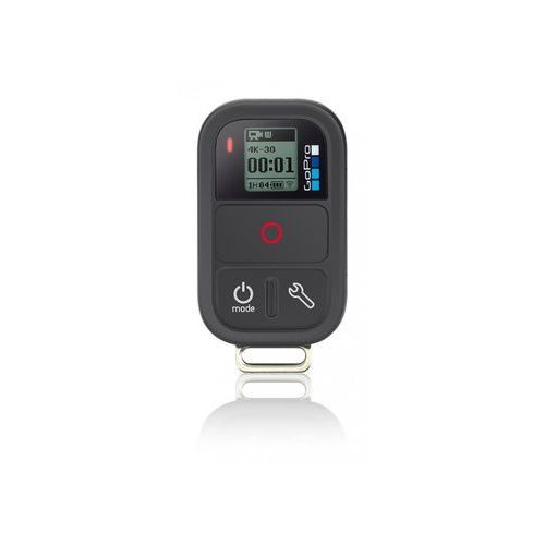 smart remote - pilot do obsługi kamery gopro, marki Gopro