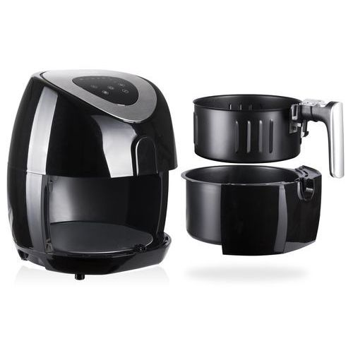 GoClever Hot Airfryer