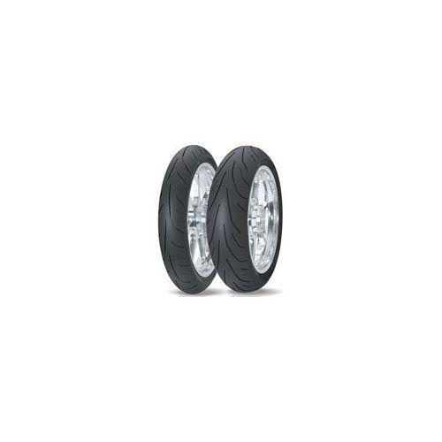 3d ultra sport av80 200/50 zr17 tl (75w) tylne koło -dostawa gratis!!! marki Avon