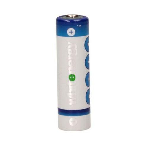 Bateria akumulator AA 2800mAh Whitenergy (1)