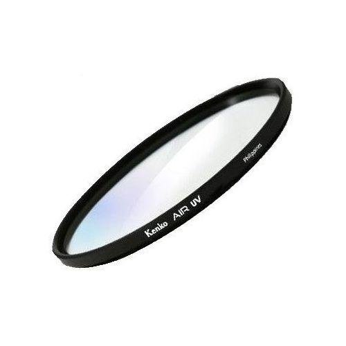 Kenko Filtr air uv (82 mm) (4961607282939)