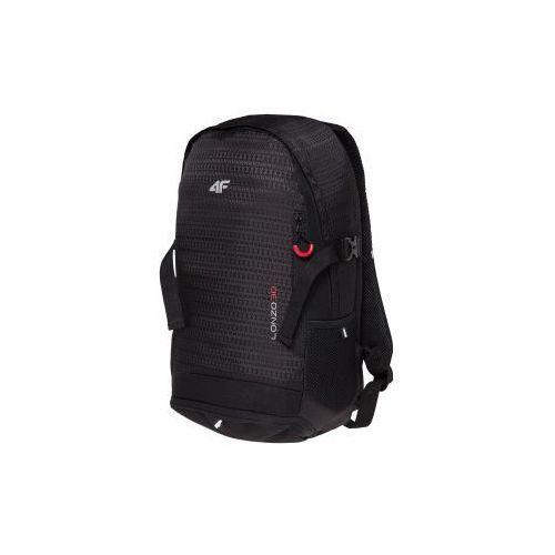 4F Plecak miejski PCU010 30 litrów