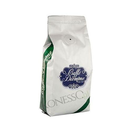 - miscela aromatica 250g marki Diemme caffe