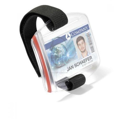 Durable Etui  do kart outdoore secure 10 szt. 8414-19 (4005546981833)