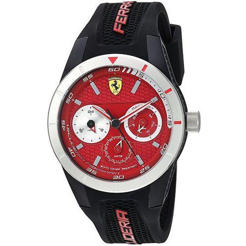 Scuderia Ferrari 0830437 - BEZPŁATNY ODBIÓR: WROCŁAW!