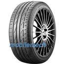 Bridgestone Potenza S001 ( 245/40 R18 93Y AO )