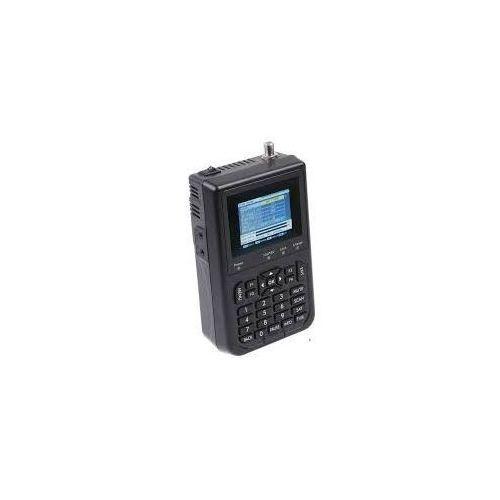 Miernik satelitarny Linbox SF9000