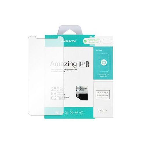 Xiaomi Redmi Note 5 - szkło hartowane Nillkin Amazing H+ Pro, FOXM616NLHP000000