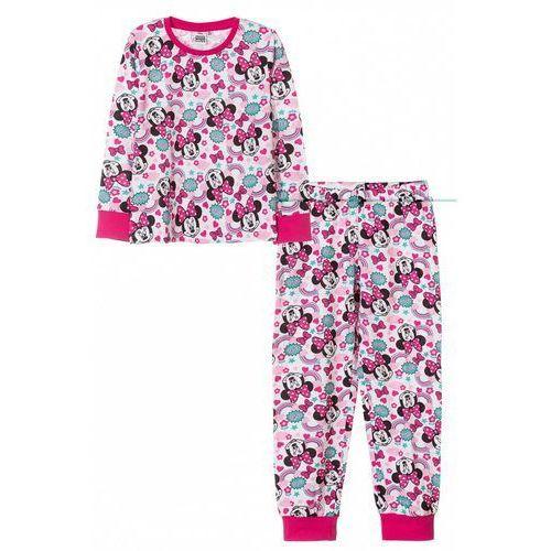 d44ef2ed323070 Piżamy dziecięce ceny, opinie, sklepy (str. 1) - Porównywarka w ...