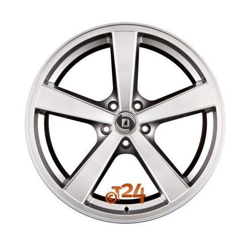 Felga aluminiowa trina ii 17 8 5x112 - kup dziś, zapłać za 30 dni marki Diewe wheels
