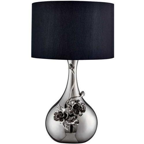 1834cc lampa stolikowa table marki Searchlight