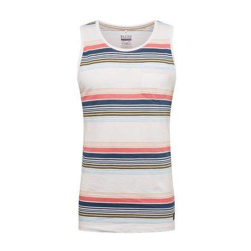 BLEND Koszulka 'Tanktop' mieszane kolory / różowy pudrowy / offwhite (5714343101472)