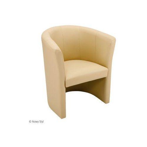 CLUB fotel - większa ilość? - DZWOŃ PO SUPER CENĘ!