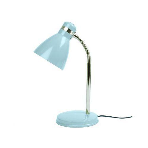 Lampka biurkowa study marki Leitmotiv