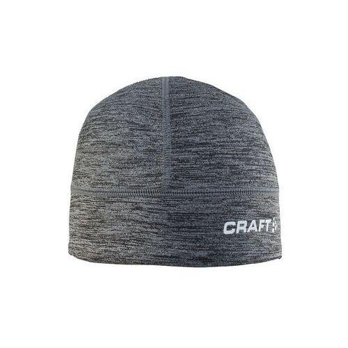 Craft  xc czapka termoaktywna 1902362-1975