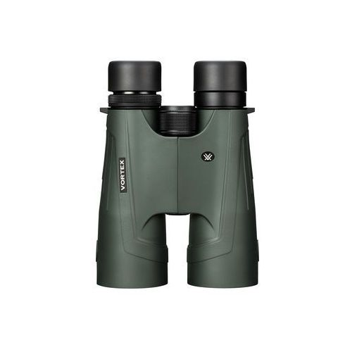 Vortex optics Lornetka vortex kaibab hd 18x56