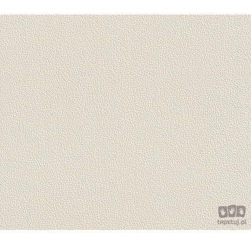 883930 Tapeta Tiles & More Rasch, 10002_16010
