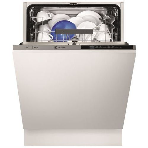 Electrolux ESL5355