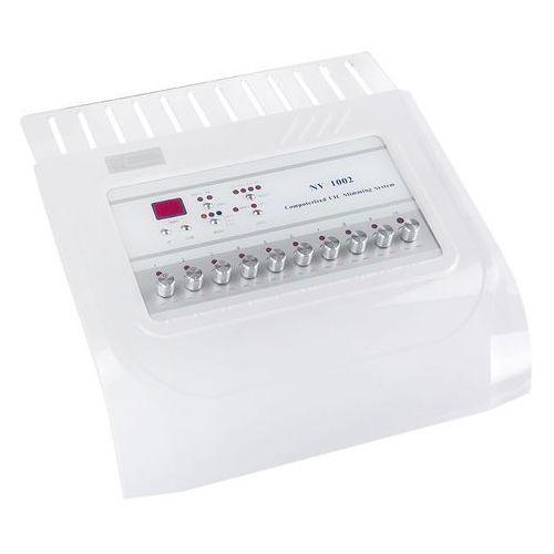 Urządzenie do elektrostymulacji bn-1002 marki Beauty system