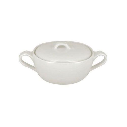 Rak Waza do zupy z pokrywą 2,5 l   , anna