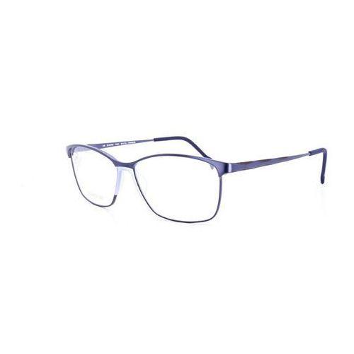 Okulary korekcyjne 50189 053 marki Stepper