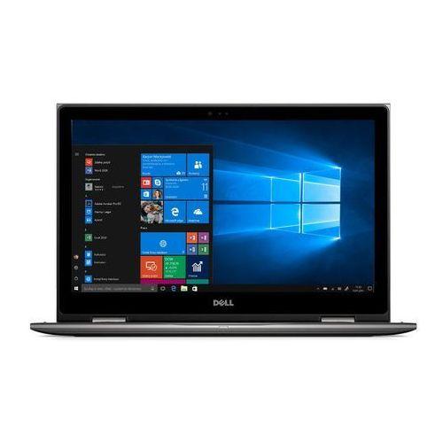 Dell Inspiron 5579-9960