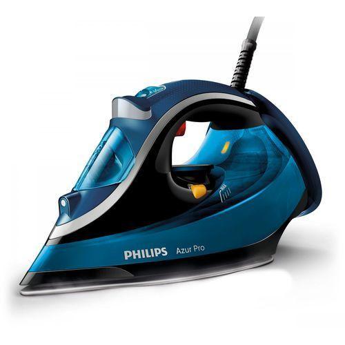 Philips GC 4881