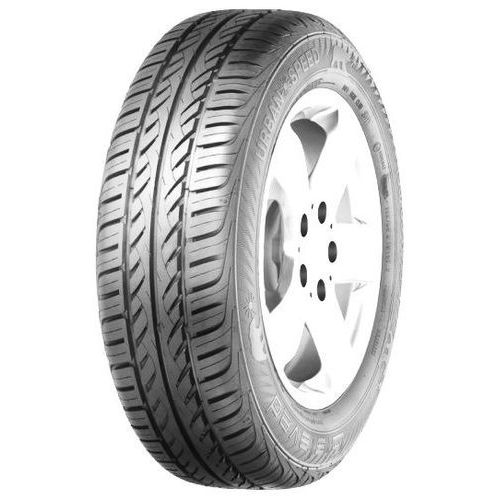 Gislaved Urban Speed 155/65 R13 73 T
