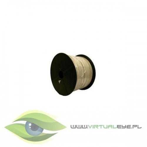 Kabel ftp kat-5e 100m linka aluminiowo-miedziowy  marki Gembird