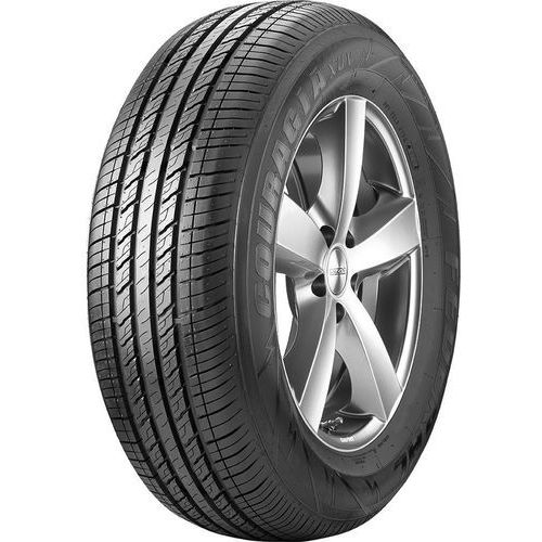 Federal Couragia XUV 235/55 R17 99 H