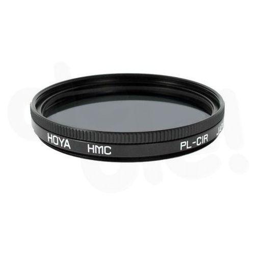 pol circular 62 mm hmc - produkt w magazynie - szybka wysyłka! marki Hoya