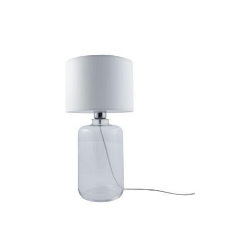 Lampa stołowa SAMASUN TRANSPARENT 5500WH, zuma_1