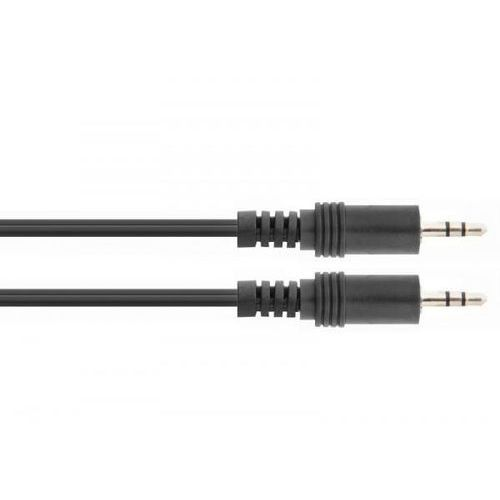 Arkas kabel audio jack 3.,5 - jack 3,5
