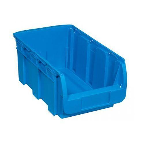 Plastikowe pojemniki COMPACT (4005187564402)