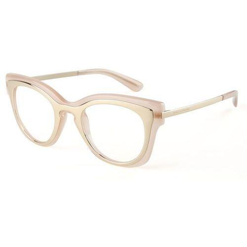 Okulary korekcyjne dg5020 3041 marki Dolce & gabbana