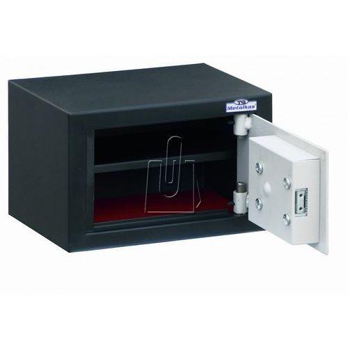 Sejf Metalkas Security, BP802312