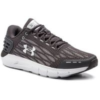 Buty - ua charged rogue 3021225-100 gry marki Under armour