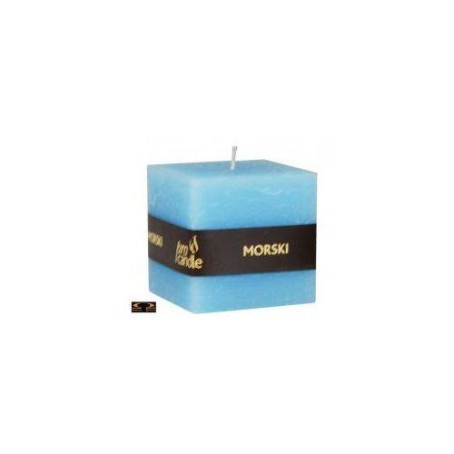 Pro Candle MORSKA, świeczka zapachowa, 8537-16054