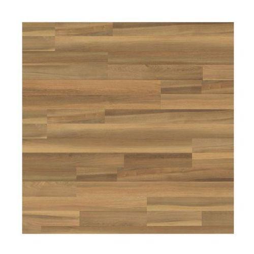 Panel podłogowy laminowany wiąz tsolo ac4 8 mm marki Artens