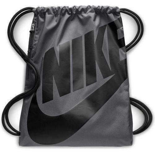 Worek Nike Heritage - BA5351-009