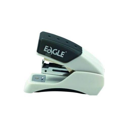 Eagle Zszywacz soft touch s5166 (g) - x02418
