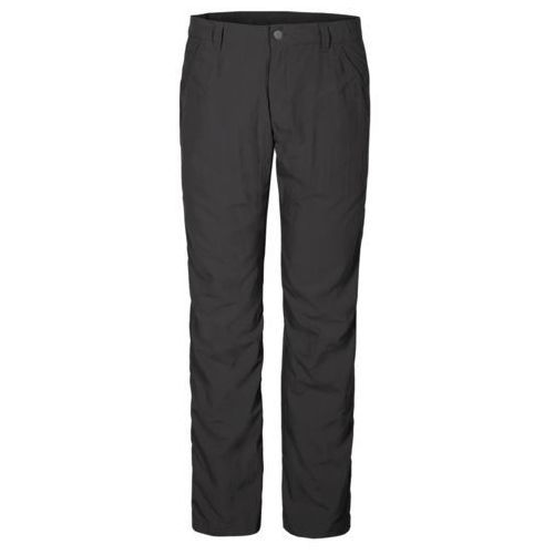 Spodnie kalahari pants men - phantom, Jack wolfskin