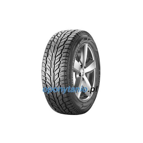 Cooper Weather-Master WSC 215/45 R17 91 T