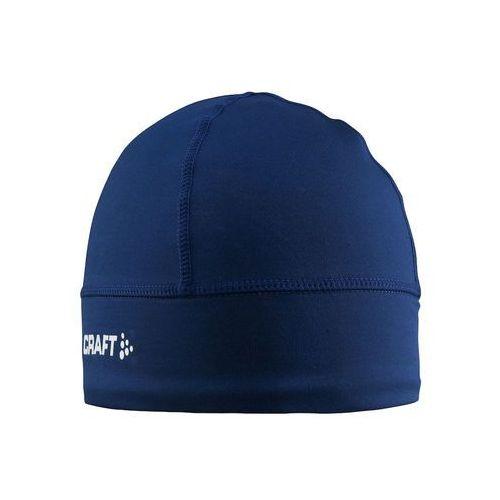 Craft  xc czapka termoaktywna 1902362-1381
