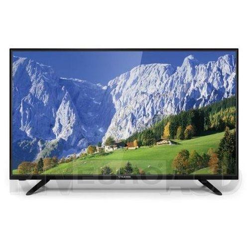 TV LED Blauberg LFS5005